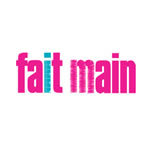 faitmain-logo