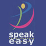 speak-logo.jpg
